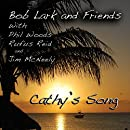 Cathy's Song