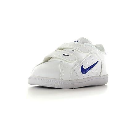 2c90b9d66f233 Nike Court Tradition 2 Plus (TDV) 407929135