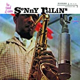 The Sound Of Sonny [LP]