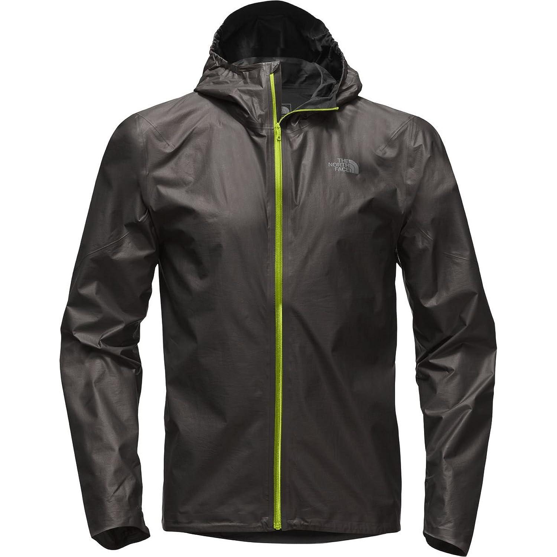 ノースフェイス メンズ ジャケット&ブルゾン Hyperair GTX Trail Jacket [並行輸入品] B07BWCXVMG  XL