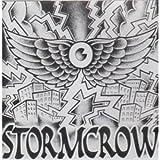 BUBONIC JUKEBOX CD UK ADJUST YOUR HEAD 2001 by Stormcrow