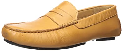 07b8d8787d0 Gordon Rush Men s Joyner Penny Loafer