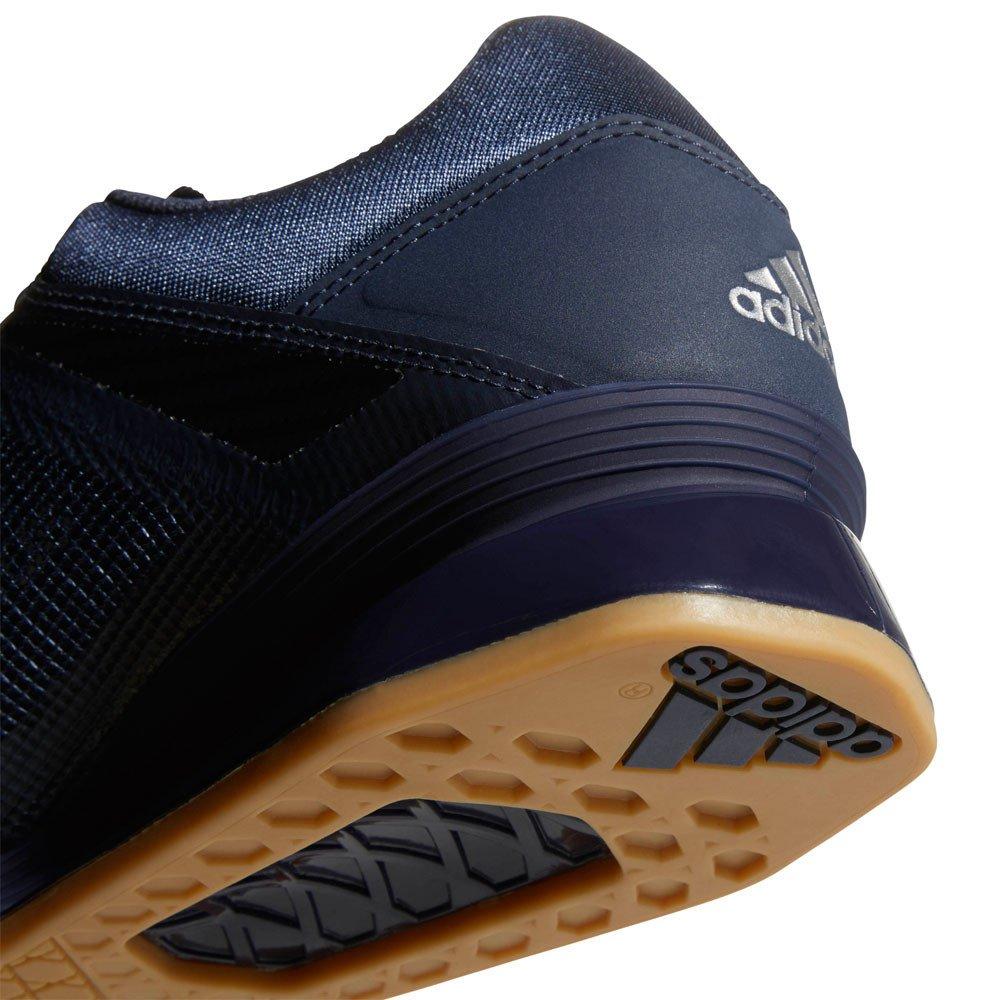 II Weightlifting Schuh adidas 16 Leistung 7bfYvI6gy