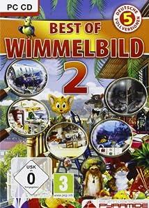Such Und Find Spiele Deutsch