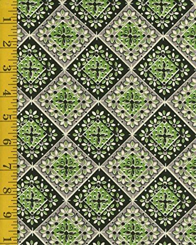 denise schmidt quilts - 4