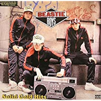 Solid Gold Hits
