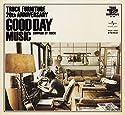 TRUCK FURNITURE 20th Anniversary GOOD DAY MUSICの商品画像