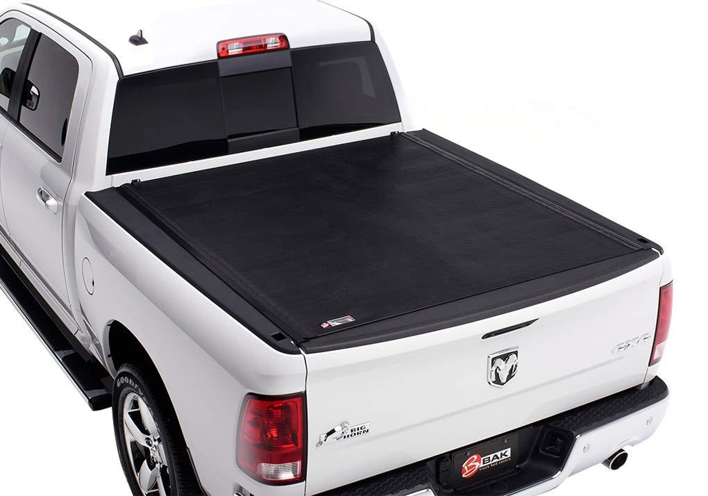 BAK Industries 39214 Truck Bed Cover