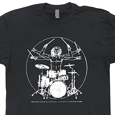 Musician Men's T-shirt, music shirts, band t-shirts, music instrument, band shirts, gifts for men, musical instrument