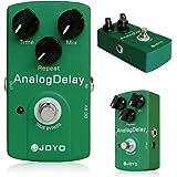 【国内正規品】JOYO Analog Delay アナログディレイ JF-33