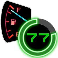 Battery Monitor Pro