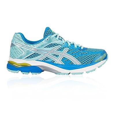 Running Shoes co Flux 4 5Amazon Asics Bags Gel ukamp; 4 Women's 5ALR4j