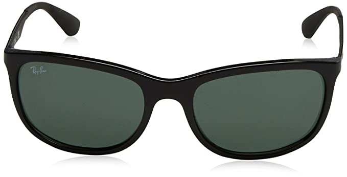 e042959c253 Amazon.com  Ray-Ban Men s RB4267 601 71 Non-Polarized Sunglasses ...