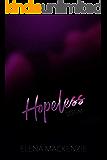 Hopeless: The Destiny
