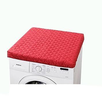 Meradiso® lavadora funda ajustable con goma elástica, aprox. 60 x ...