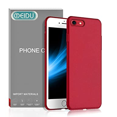 meidu iphone 7 case
