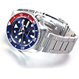 [セイコー]SEIKO 5 SPORTS 自動巻き メカニカル 流通限定モデル 腕時計 メンズ セイコーファイブ スポーツ Sports SBSA003