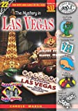 The Mystery in Las Vegas, Carole Marsh, 0635065142