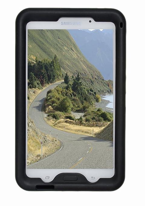 galaxy tab 4 7in tablet case