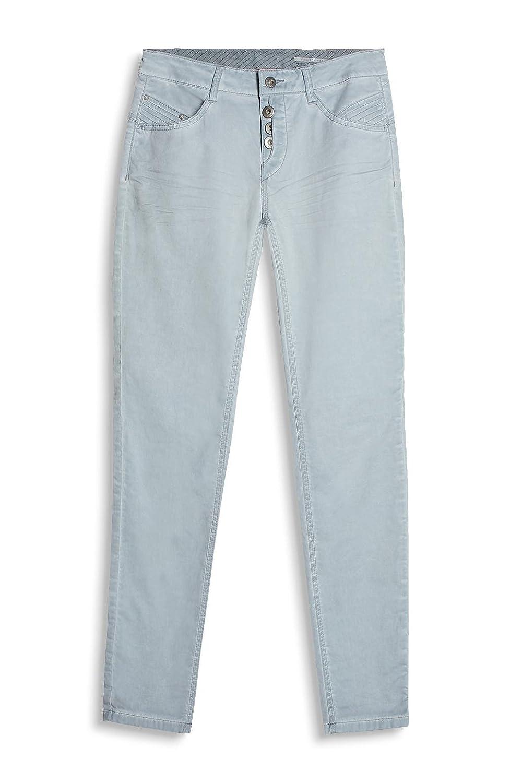 G Star Attacc Low Straight Jeans Memphis Black Blue Denim