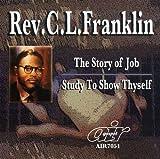 Story of Job / Study to Show Thyself