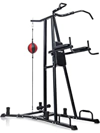 home gyms home gym equipment. Black Bedroom Furniture Sets. Home Design Ideas