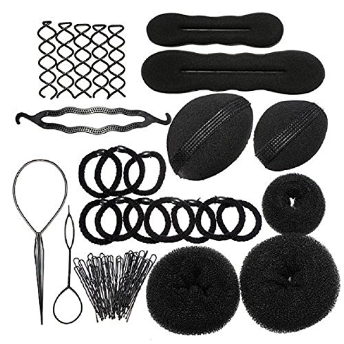 lookatool-for-dreads-afro-locs-twist-curls-coil-magic-tool-wave-barber-hair-brush-sponge
