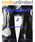 The Beast trilogy 2. L'amore bugiardo