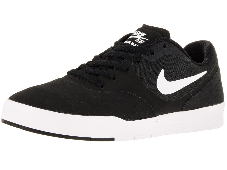 NIKE Paul Rodriguez 9 CS Mens Skateboarding-Shoes 749555