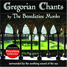 Gregorian Chants by The Benedictine Monks