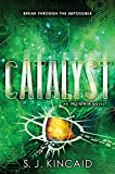 img - for Catalyst (Insignia) book / textbook / text book