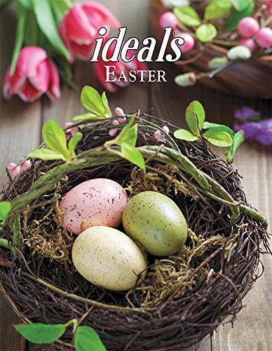 Easter Ideals 2016 (Ideals Easter)