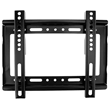 tono swivel flat screen tv wall mount samsung instructions plasma led hd panel universal best buy with shelf