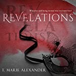 Revelations | T. Marie Alexander