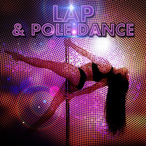 Hot Party Pole Dance