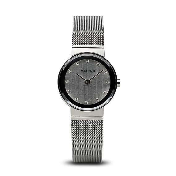 Reloj BERING - Unisex Adultos 10122-000
