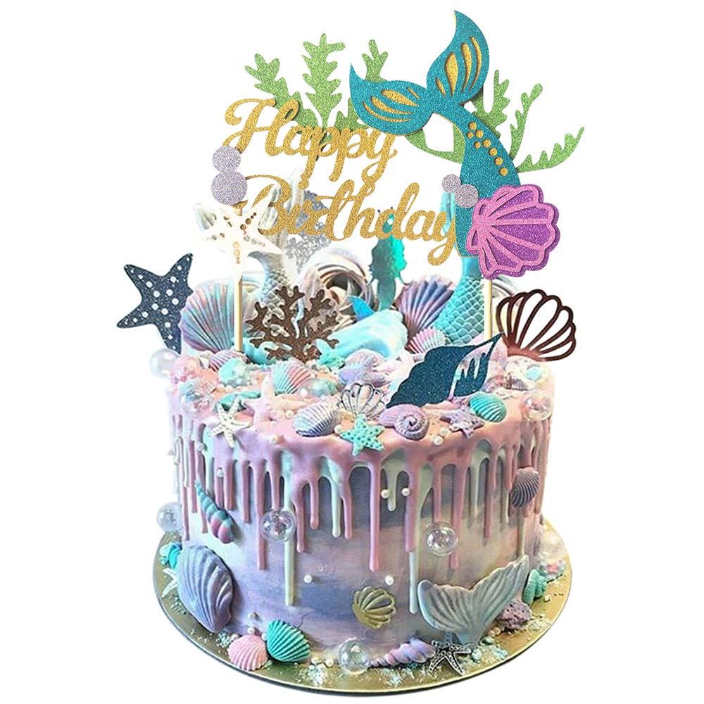 Happy Birthday to Yeee! 61UKCKxzoVL._SL1000_