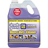 Simple Green 13421 Pro HD Heavy Duty Cleaner, 1 Gallon Bottle