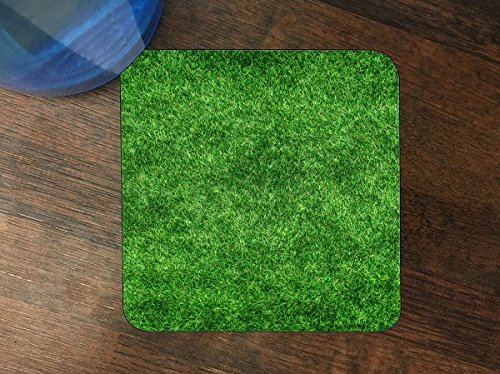 Field Grass Light Green - 6