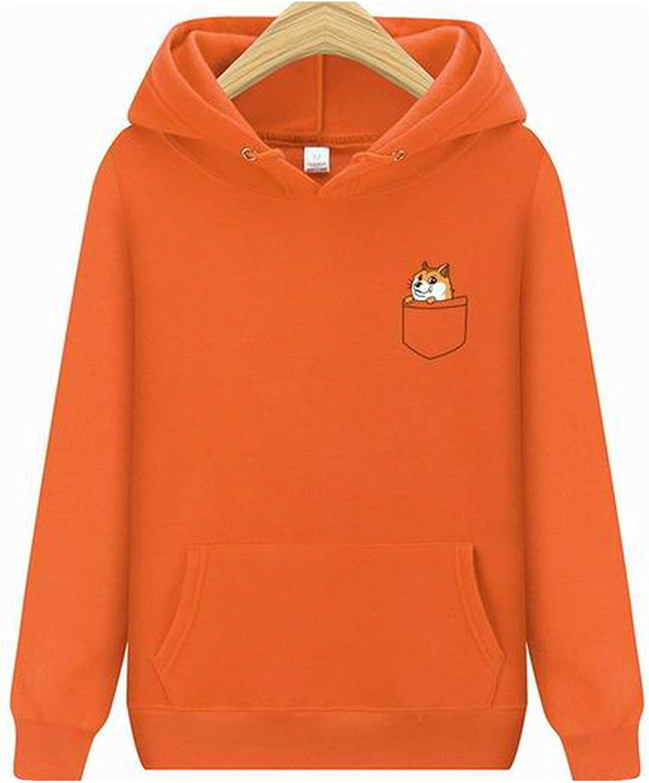 Big Big Beauty Men Hoodies Sweatshirt Pocket Letter Printed Casual Hoodies Sportswear Male Fleece Hooded Jacket