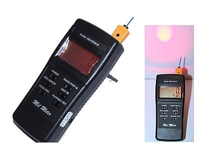 Laser Entfernungsmesser Dcw 100 : Jäger messgerät ghost mel 8704 r messbecher elektromotorische