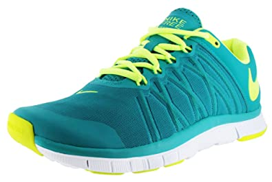 nike free training homme