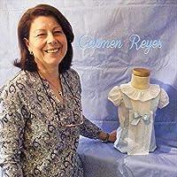 Carmen Reyes Boutique Infantil