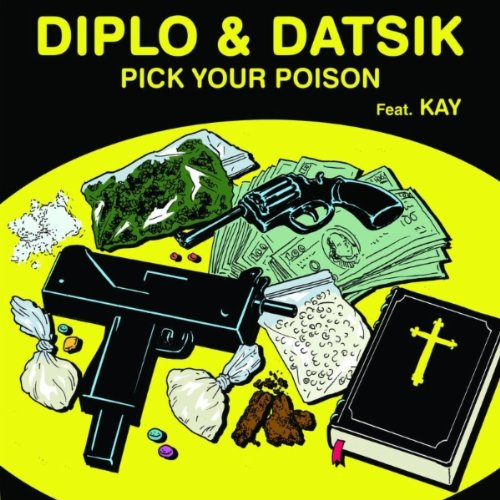 pick-your-poison-feat-kay