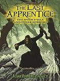 The Last Apprentice, Joseph Delaney, 0061730289