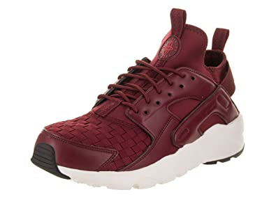 online store ae254 43ed7 Nike Herren Air Huarache Run Ultra Se Gymnastikschuhe: Amazon.de ...