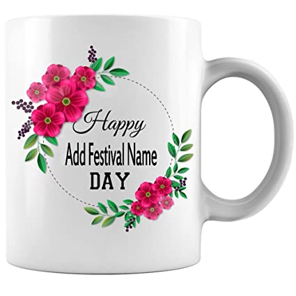 Amazon Com Mother S Day Gifts Coffee Mug Personalized Best