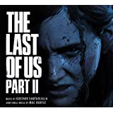 The Last of Us, Part II (Original Soundtrack)