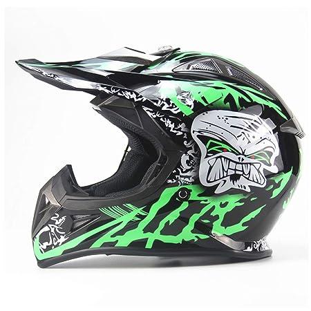 Cross Casco Patinete Electrico Helmet with To Block Rain ...
