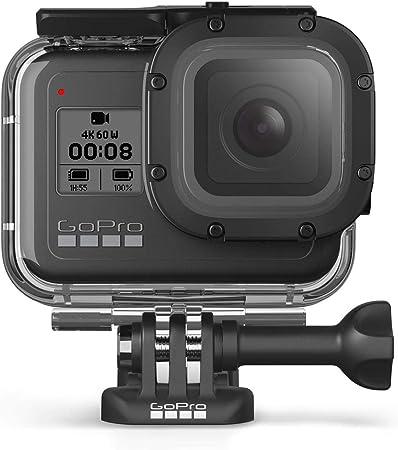 GoPro HERO8 Black product image 6